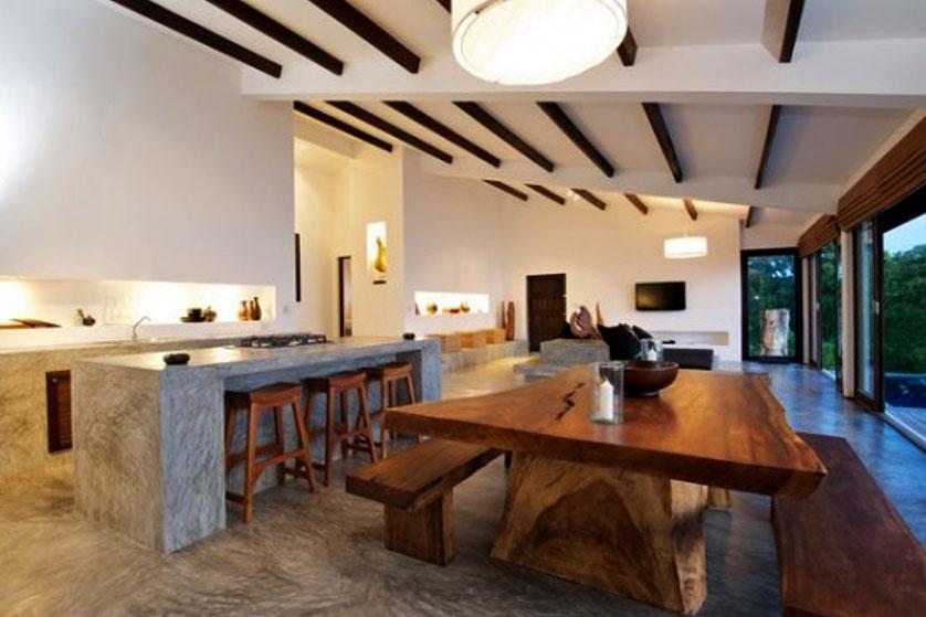 28_cozinha-rustica