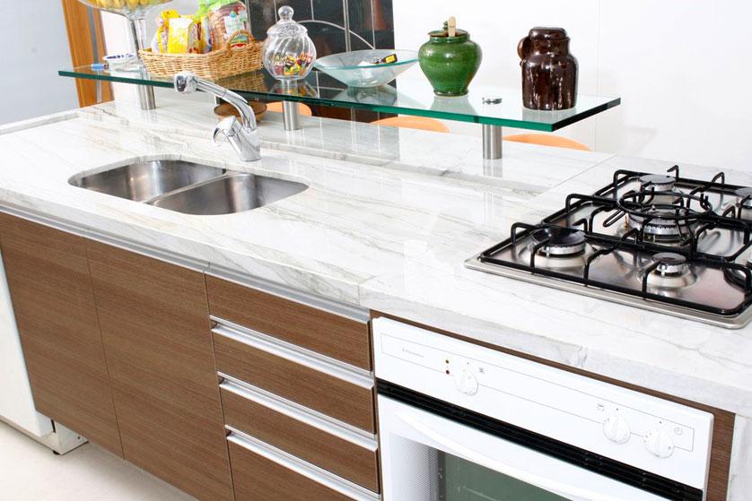 5 ideias de decora o para apartamentos pequenos for Modelos de apartamentos pequenos