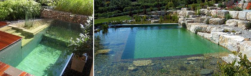 42_piscinas-rusticas