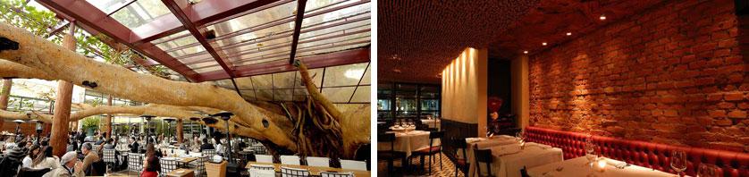 43_restaurantes-rusticos