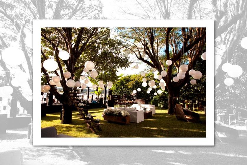 46_festa-de-casamento-rustica