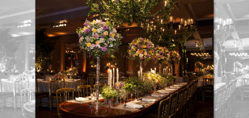 48_festa-de-casamento-rustica