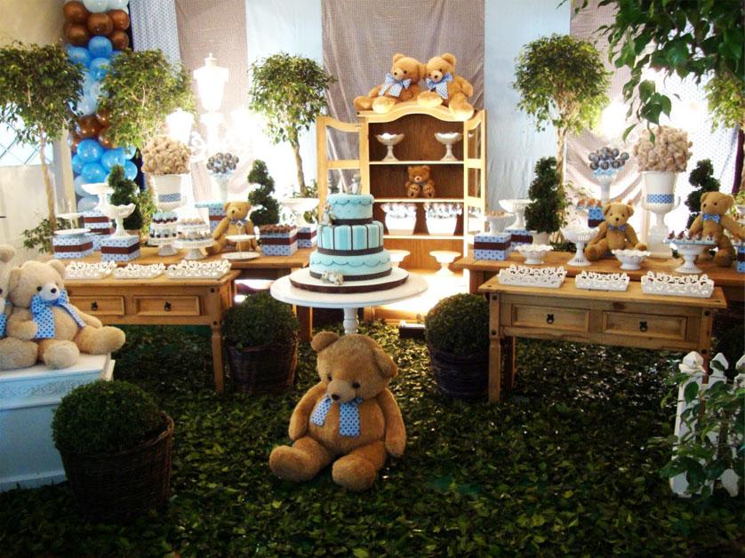 53_festa-infantil-rustica