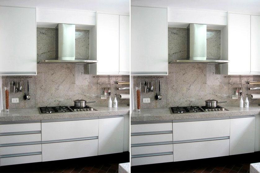 cozinha-pequena-com-granito-branco-itaunas
