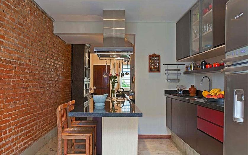 cozinha-pequena-com-tijolinhos