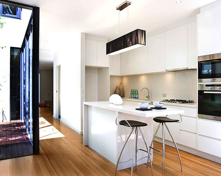 cozinha-pequena-moderna