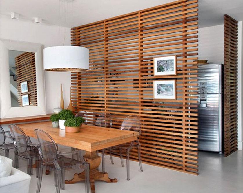 cozinha-pequena-com-divisoria-de-madeira
