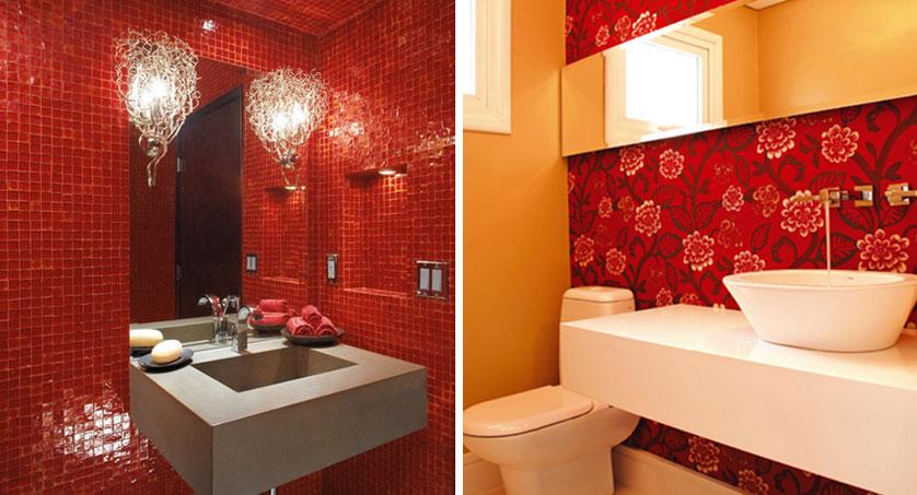 banheiros-decorados