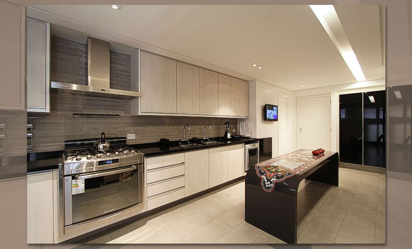 cozinhas-modernas