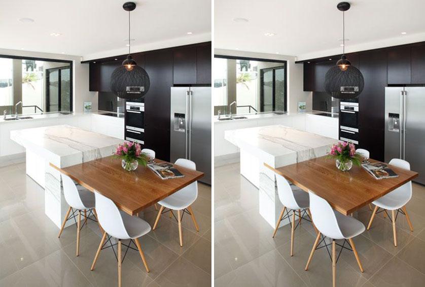 cozinha-pequena-com-mesa-sem-pes