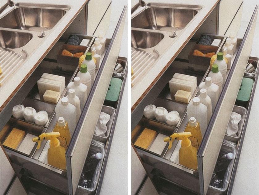 Gavetas-planejadas-para-decoracao-de-cozinha