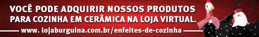 banner_cozinha