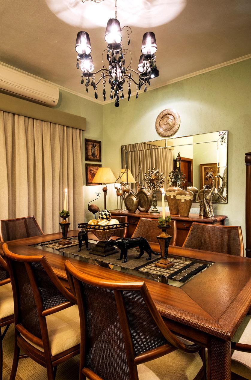 Cer Mica Burguina -> Lustres Para Sala De Jantar Barato