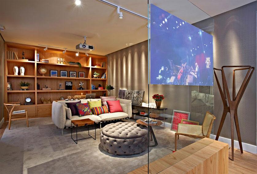 5-painel-para-tv-com-vidro