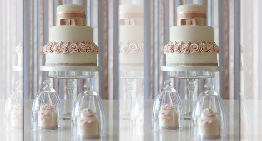 cupcakes como lembrancinhas de casamento