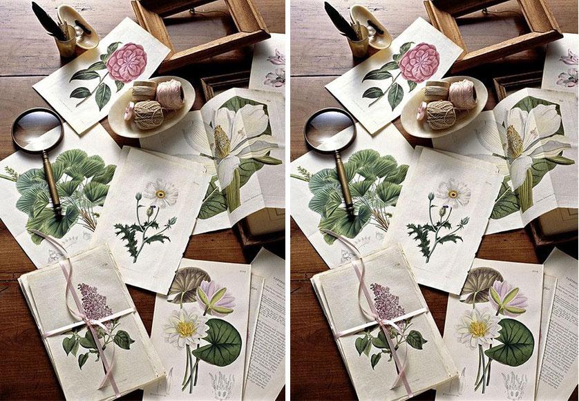 quadros decorativos feitos a mao