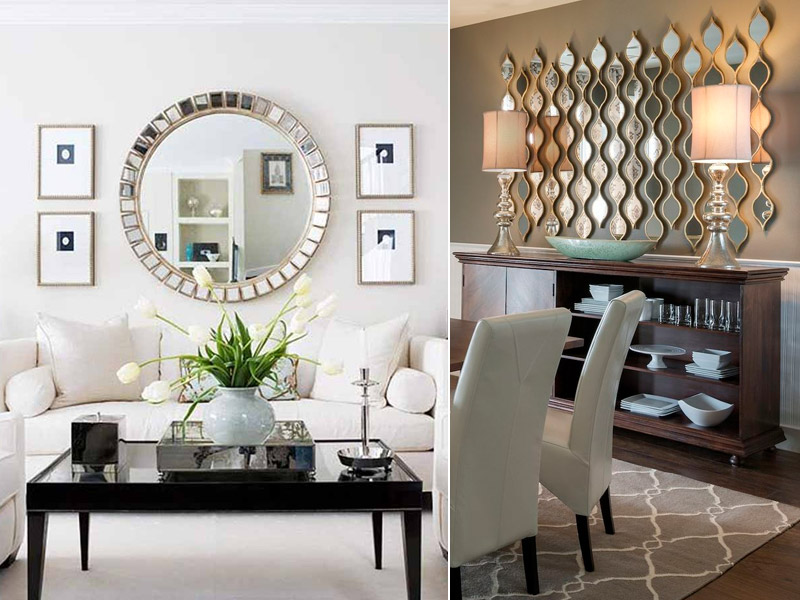 """decoracao de sala unica:espaço"""" o que torna uma boa escolha para a decoração de sala de"""