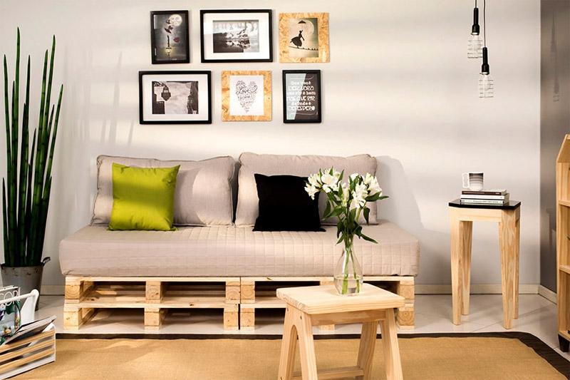 Sofá-de-pallets-para-decoracao-da-sala-de-estar-001