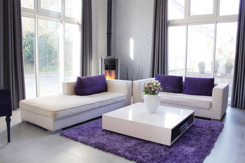 Tapetes-na-decoração-da-sala-de-estar-01