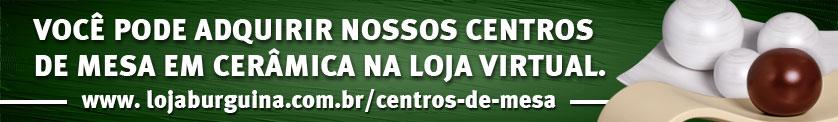 banner_centros-de-mesa