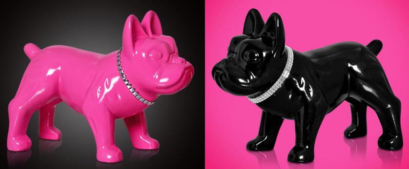 cachorro-decorativo-pink-e-preto