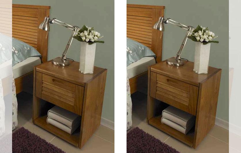 2-criado-mudo-para quarto-em-madeira