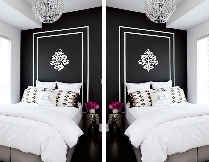 21-quarto-preto-e-branco-com-criado-mudo-de-garden-seats