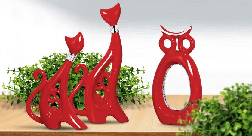 23-pecas-decorativas-vermelhas-com-detalhes-em-espelhos