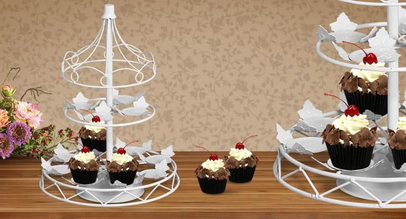 Artigos-para-festa-003-Suporte-para-doces