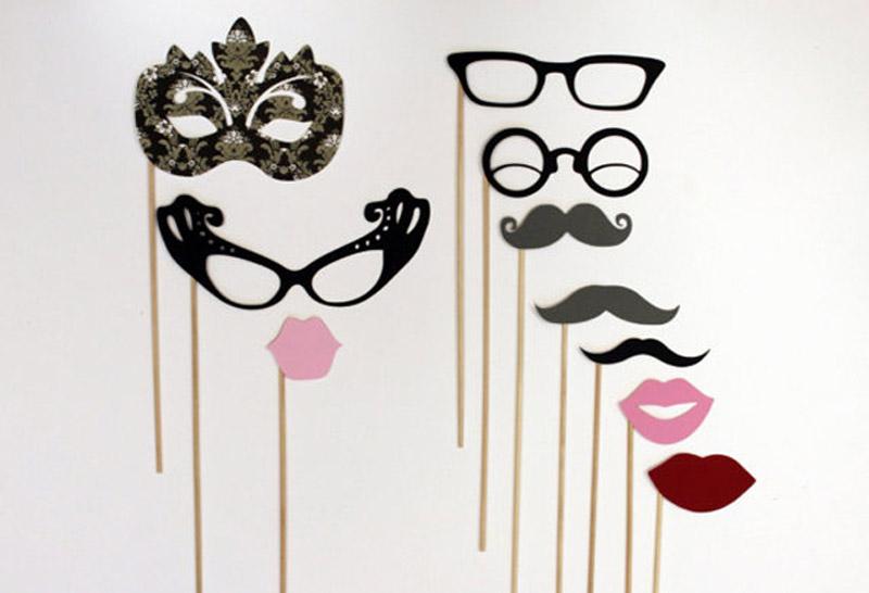 Artigos-para-festa-024-oculos-mascaras