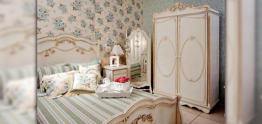 quarto provençal