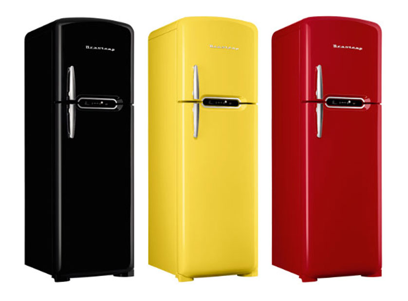 4-geladeiras