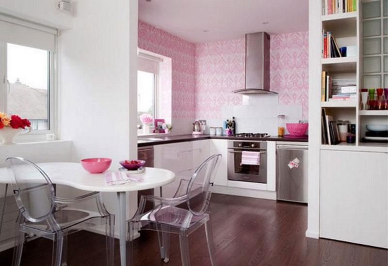 Imagem: Construindo Minha Casa Clean