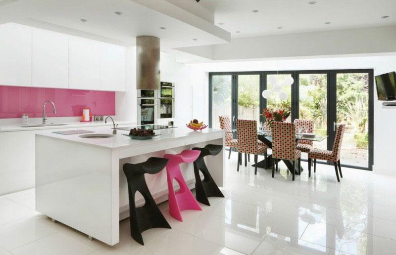 Imagem: Usual House