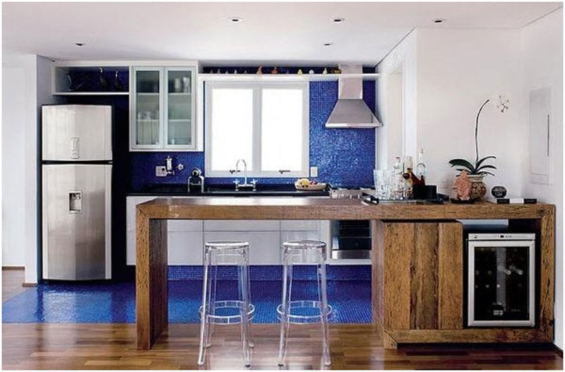 Imagem: Cozinha Planejada