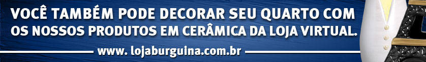 banner_quarto