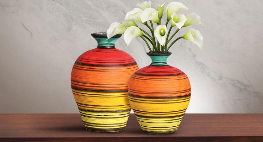 2-par-de-vasos-coloridos