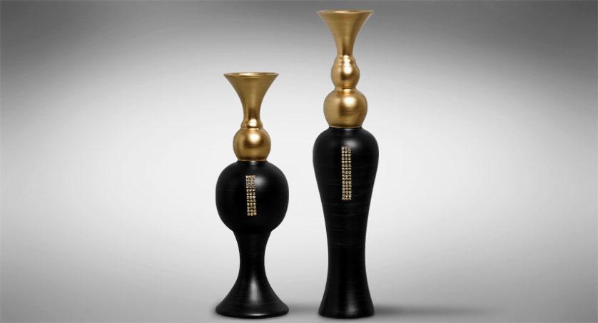 4par-de-vasos-preto-e-dourado