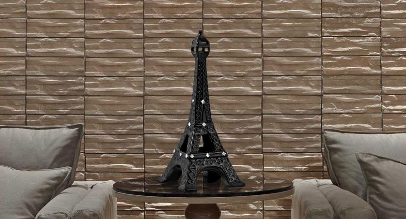 5-miniatura-torre-eiffel-preta