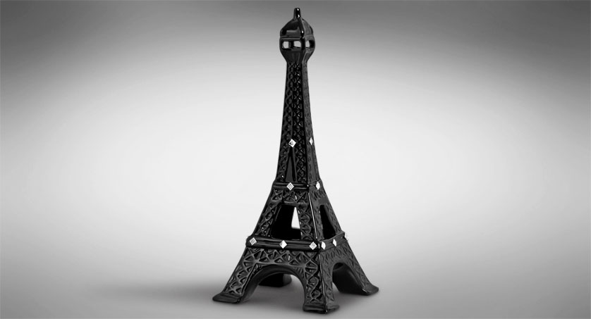 6-miniatura-torre-eiffel-preta-em-ceramica