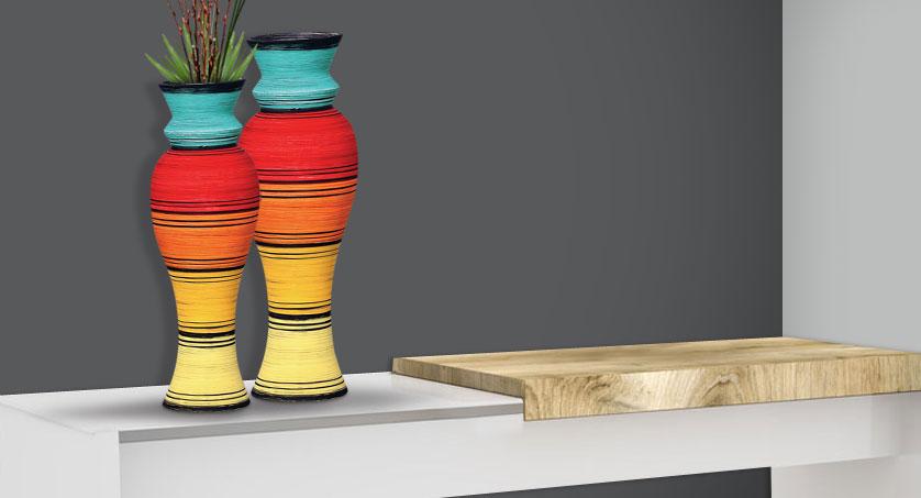 8-par-de-vasos-coloridos
