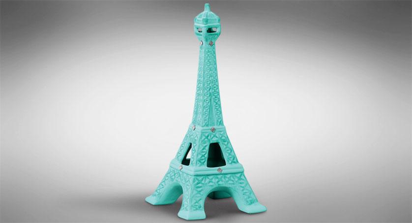 8-torre-eiffel-azul-turquesa