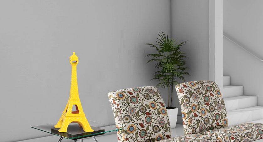9-miniatura-torre-eiffel-amarela