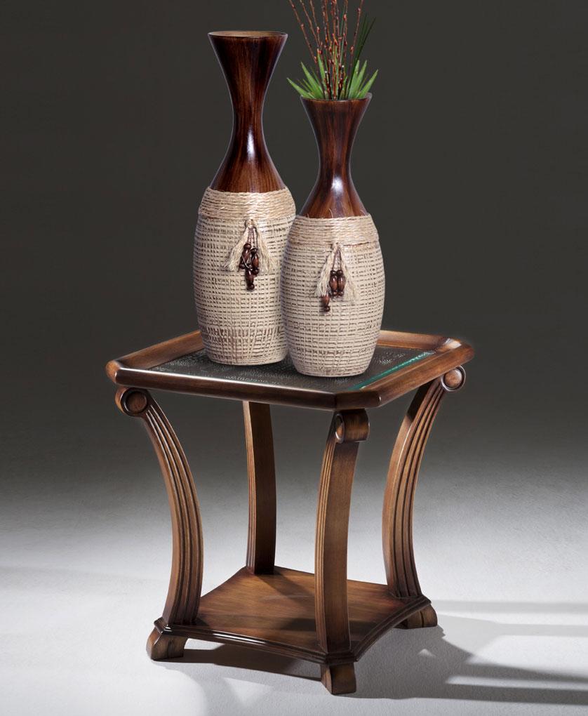 6 ideias de vasos r sticos em cer mica cer mica burguina for Giardino rustico traliccio decorativo