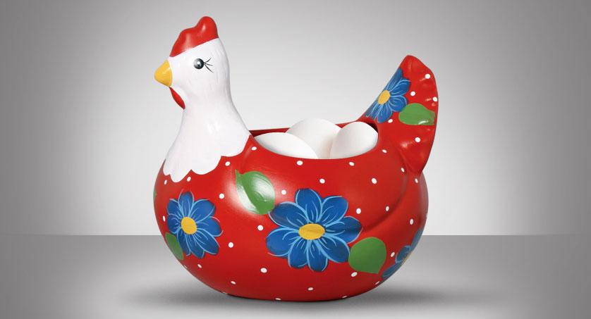 11-galinha-porta-ovos-vermelha