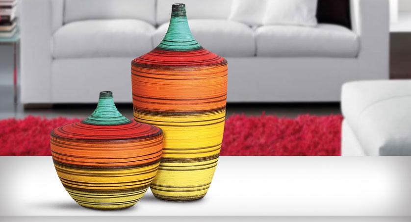18par-de-vasos-coloridos