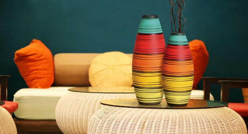 20par-de-vasos-de-chao-coloridos