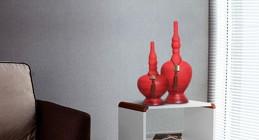 21par-de-vasos-vermelho-fosco