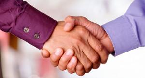 parceria-na-selecao-de-fornecedores