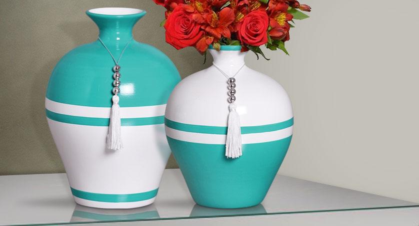 5par-de-vasos-decorativos